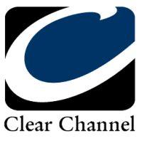 Clear Channel, Fox Deliver Super-Short Advertising Blinks