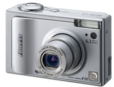 Seeking The Perfect High-End Digital Compact Camera (Part One)