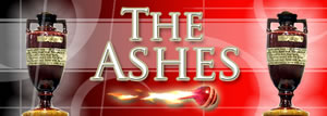 Cricket Mobisodes To Launch For The Ashes