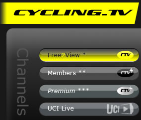 Cycling.tv Sells For $5m