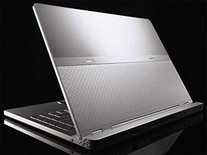 Dell Adamo Laptop Claims