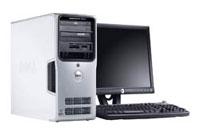 Dell Serves Up OS-free Desktop For Open Source Fans