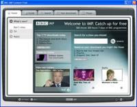 Democracy Player: Upgrade to Free TV