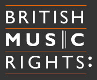 Music Industry Grouping Proposes Digital Age Copyright To Benefit Both Creators and Consumers