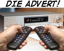Ninety Percent Of DVR Users Skip Ads