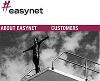 Easynet Offers Services To Onetel