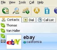 EBay To Buy Skype? $5Bn Alleged