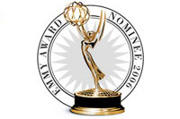 Mobile Content Up For Emmy Awards
