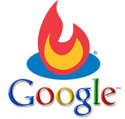 Google Scoops Up FeedBurner