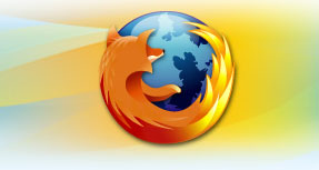 Firefox 3 Gets First Release Candidate