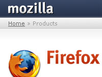 Firefox Grabs 20% European Market Share. Well, Sometimes