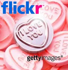 Flickr/Getty Deal: Analysis