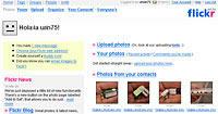 Yahoo Buys Flickr