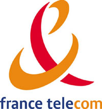 France Telecom / Cable and Wireless Potential Deal Examined