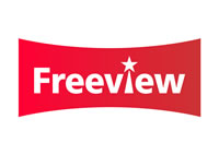 Freeview TV Homes Exceed Analog For First Time