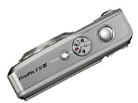 Fujifilm Finepix F31fd Review (85%)