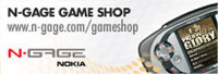N-Gage Online Game Purchase Launched