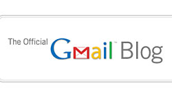 Google Set To Increase GMail Storage Limit