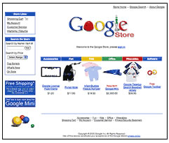 Google Analytics: Where's the data Google?