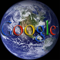 Google Increases Search Market Share Further