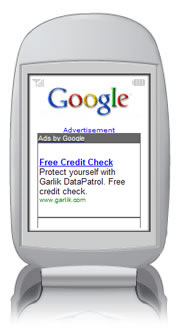Google: Mobile Phones Should Be Free