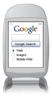 Mobile Apps Resource: Gmail and Youtube going Mobile!!