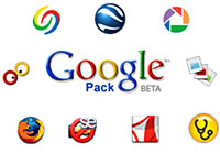 Google Serves Up A Bumper Pack Of Software Freebies