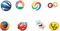 Google Serves Up A Bumper Pack Of Software Freebies