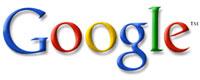 Google Profits Rocket 300 Per Cent