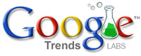 Google Splashes 4 New Tools