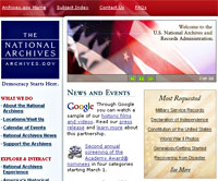 Google Digitises US Video Archives, Iraq Censorship Rumours Debunked