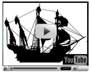Google Launches Anti-Piracy YouTube Tool