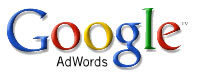 Google AdWords Move Up A Gear