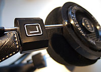 Grado SR60 Review: Headphones Your Ears Will Like You For