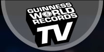 Guinness World Record Joost Deal Live