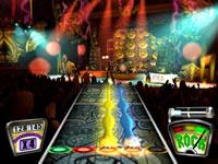 Air Guitar Hero: PS2 Release In Europe