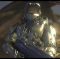 Halo 3 TV Ad Now Online. Watch It Here