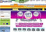 HMV And Play.com Prep Film Download Service