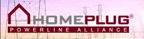 HomePlug AV Now Official