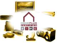 HomePlug AV Now Official