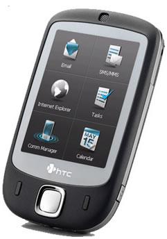 HTC Smartphone Launch, London