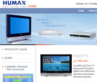 PVR-9200T Freeview Duovisio PVR Launched by Humax