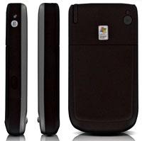 i-mate PDA-N GPS Pocket PC