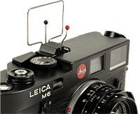 Ikodot Sports Finder For Cameras