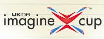 Digital: Imagine Cup