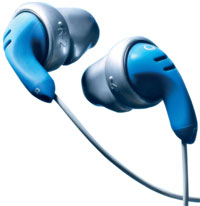 Study: In Ear Headphones Increase Risk Of Hearing Loss