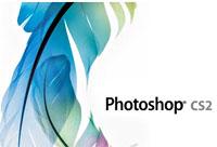 Intel Mac Photoshop Users Face Long Wait