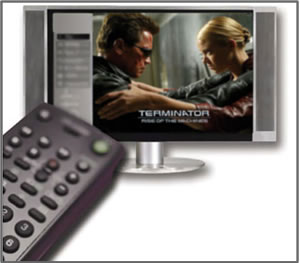 IPTV Growth To Boost Video Market To $277Bn By 2010: iSupply