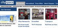 Islington's Free Wi-Fi Technology Mile Goes Live