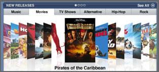 iTunes Illegal Declares Norway Consumer Watchdog